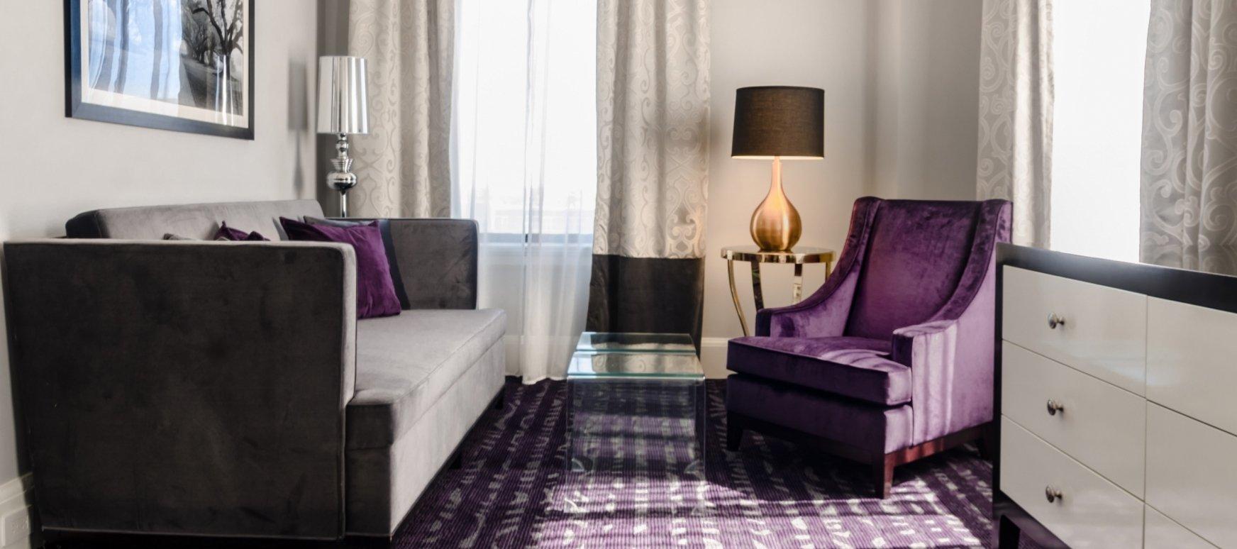 Vinache Suite